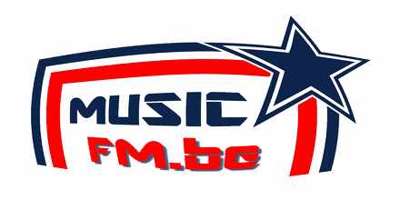 Music FM BE