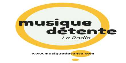 Musique Detente La Radio