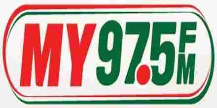 Meine 97.5 FM