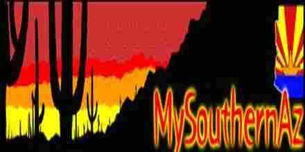 My Southern Az