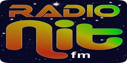 NIT FM
