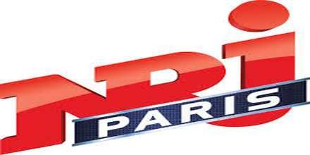 NRJ Paris