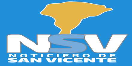 Noticiero de San Vicente
