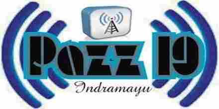 Pazz 19 راديو