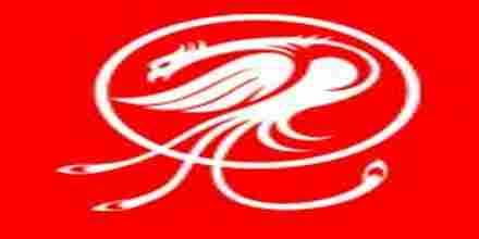 Phoenix Radio Bali