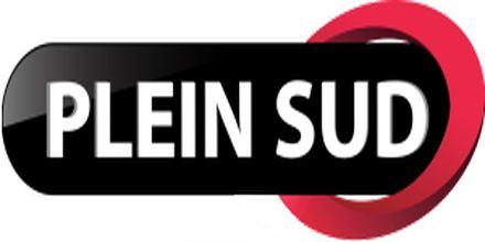 Plein Sud 106 FM