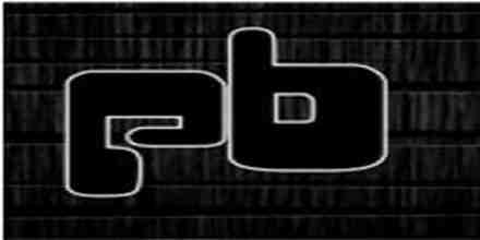 Prog Beat Radio