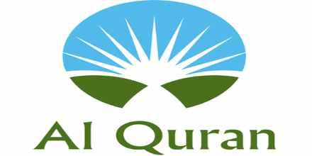 Radio AL Quran