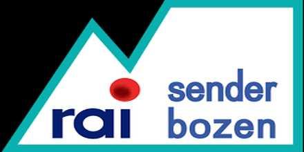 RAI Sender Bozen