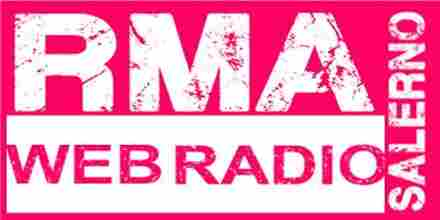 RMA Salerno Web Radio