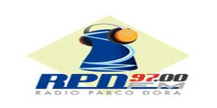 RPD Radio Parco Dora