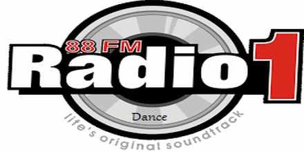 Radio 1 Danza