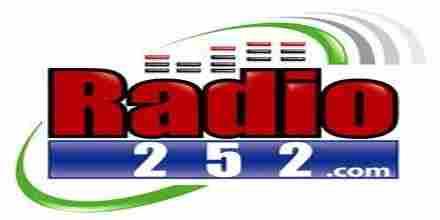 Radio 252