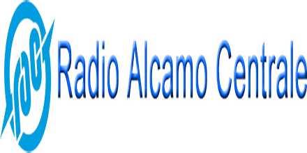 Radio Alcamo Centrale