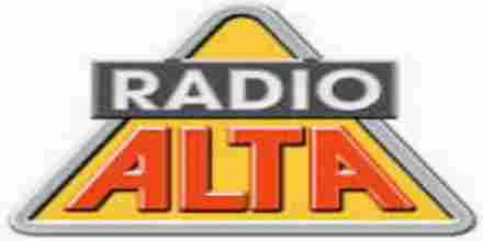 Radio Alta Italy