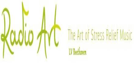 Radio Art LV Beethoven