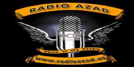 Radio Azad