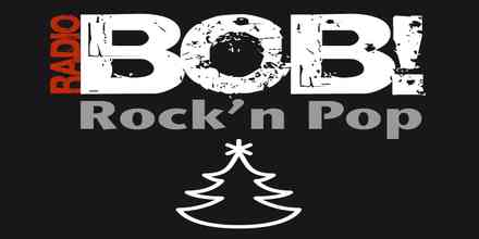 Radio Bob Christmas Rock