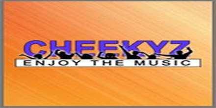 Radio Cheekyz