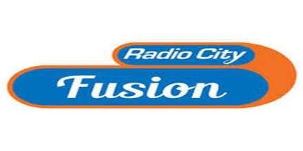 Radio City Fusion