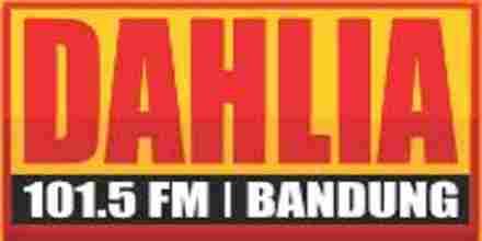 Radio Dahlia FM