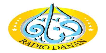 Radio Danan