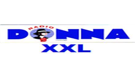 Radio Donna XXL