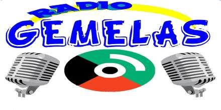 Radio Gemelas