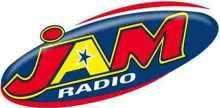 Radio Jam Ivory Coast