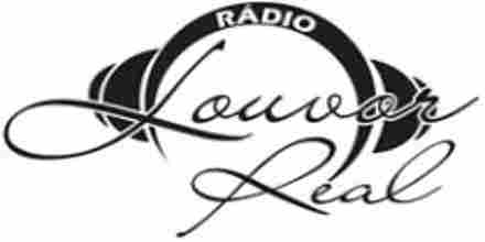Radio Louvor Real