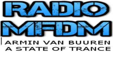 Radio MFDM Asot 247