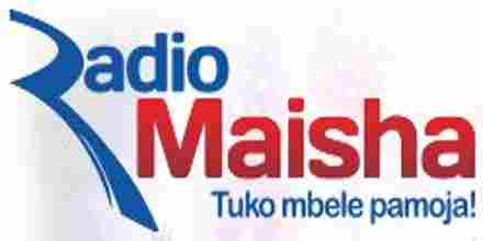 Radio Maisha