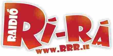 Radio RiRa