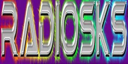 Radio SKs