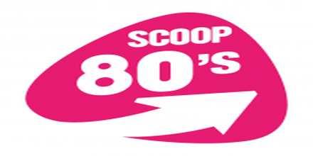 Radio Scoop 80s