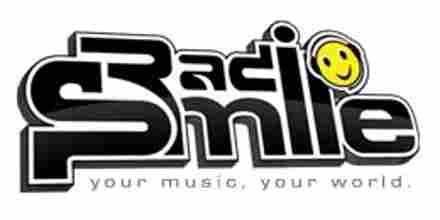 Radio Smile Italy