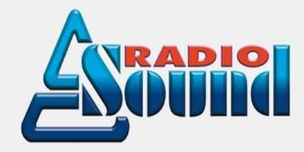 Radio Sound Italy
