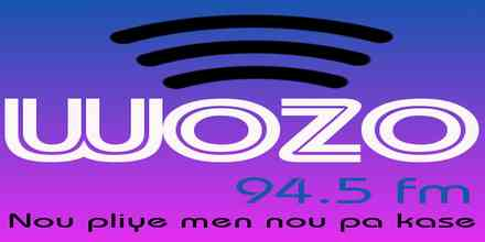 Radio Wozo FM