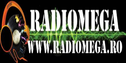 Radio Mega Romania