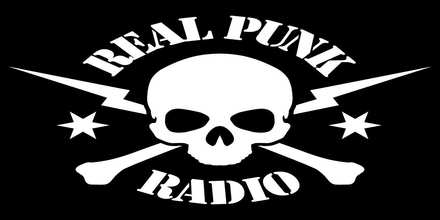 Authoritative message hardcore punk internet radio