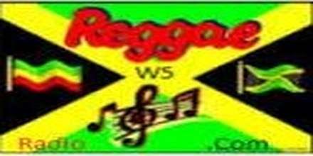 Reggae W5 Radio