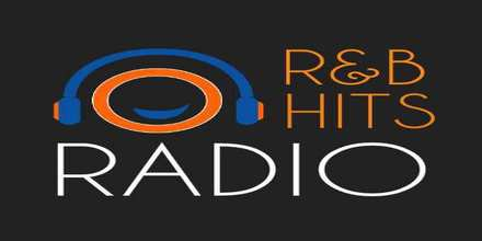 RnB Hits Radio