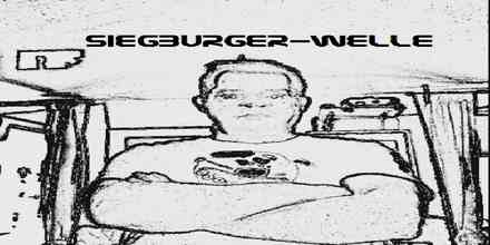 Siegburger Welle