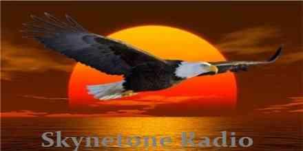 Skynetone Radio