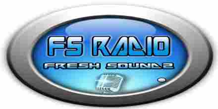 Soundz Radio UK
