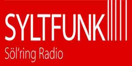 Syltfunk Radio