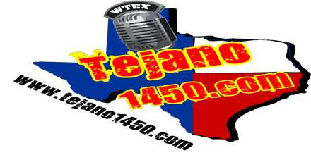 Tejano 1450