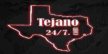 Tejano 247