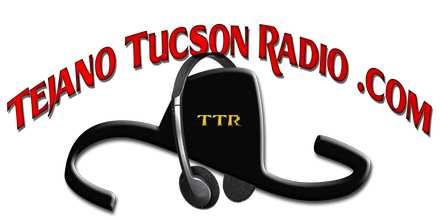 Tejano Tucson Radio