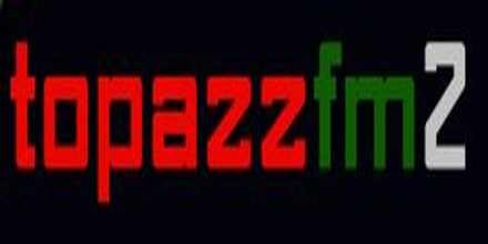 Topazz FM Two